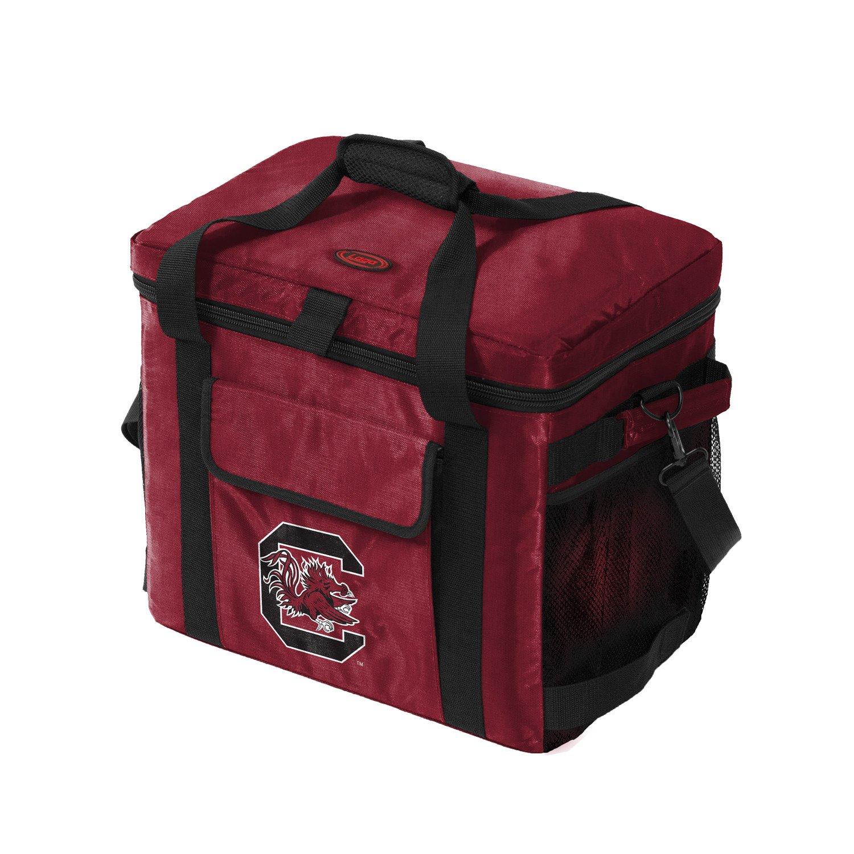 Logo™ University of South Carolina Glacier 48-Can Cooler