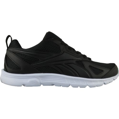 Reebok Men's Supreme Run MT Running Shoes