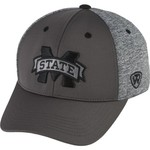Top of the World Men's Mississippi State University Season 2-Tone Cap