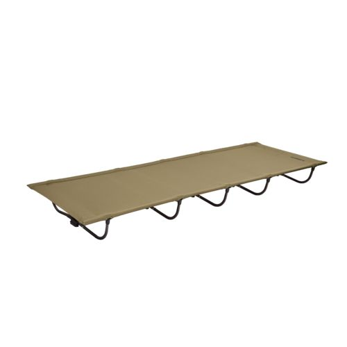 Magellan Outdoors Ultracompact Cot