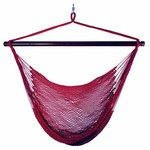 Algoma Caribbean Hammock Chair - view number 1