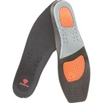 Sof Sole™ Men's Square-Toe Western Boot Insoles - view number 1