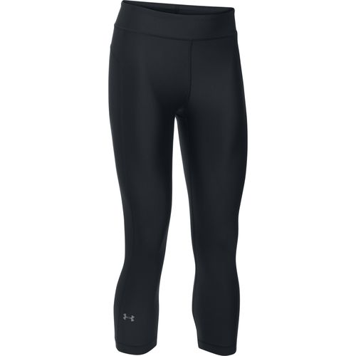 Under Armour Women's Armour Capri Pant - view number 1
