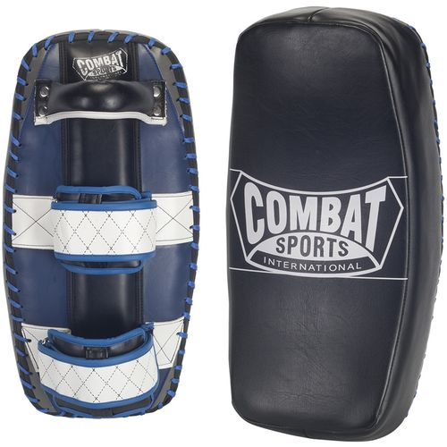 Combat Sports International Contoured Thai Pads - view number 1