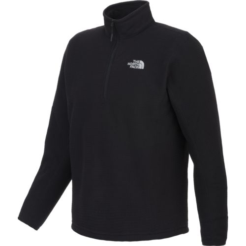 The North Face® Men's SDS 1/2-Zip Pullover
