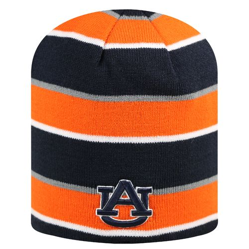 Top of the World Men's Auburn University Disguise Reversible Knit Cap