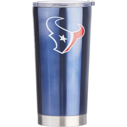 Boelter Brands Houston Texans GMD Ultra TMX6 20 oz. Tumbler - view number 1