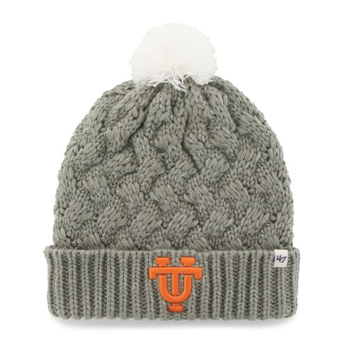 '47 University of Tennessee Women's Fiona Knit Cap