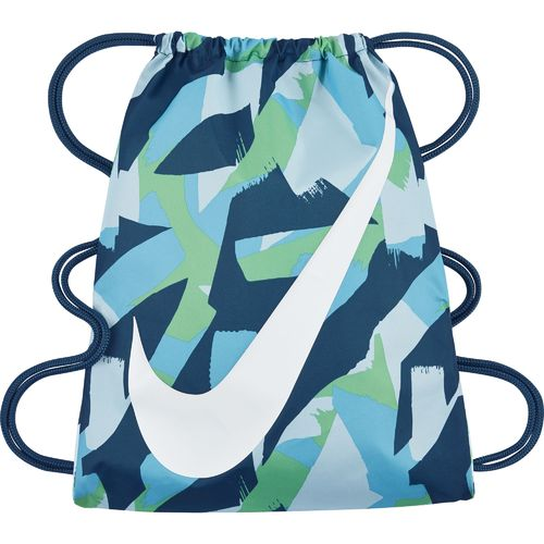 Nike Kids' Graphic Gym Sack - view number 2