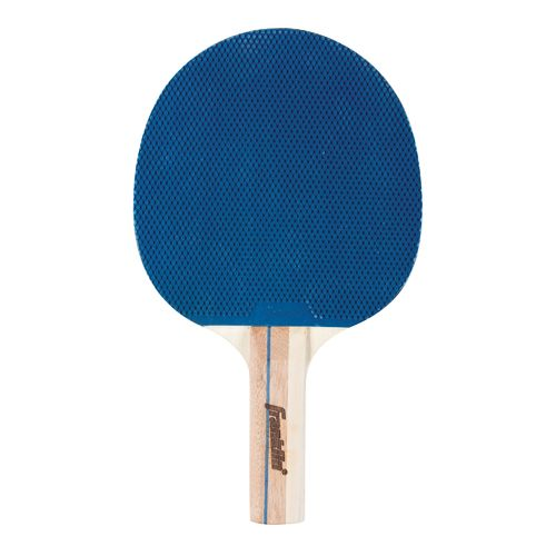 Franklin 4-Player Table Tennis Paddle and Ball Set - view number 2