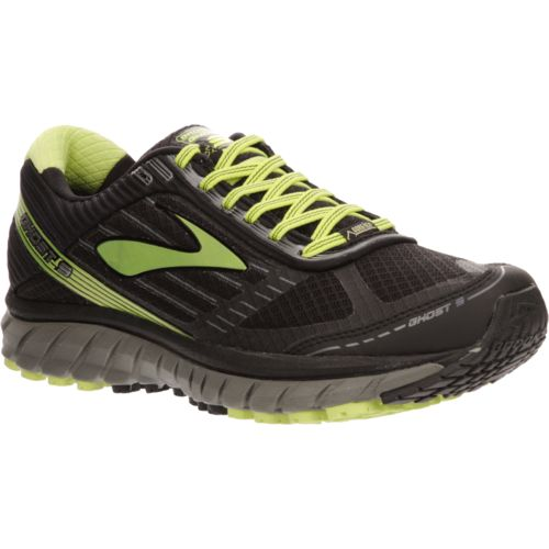 Brooks Men's Ghost 9 GTX Running Shoes - view number 2