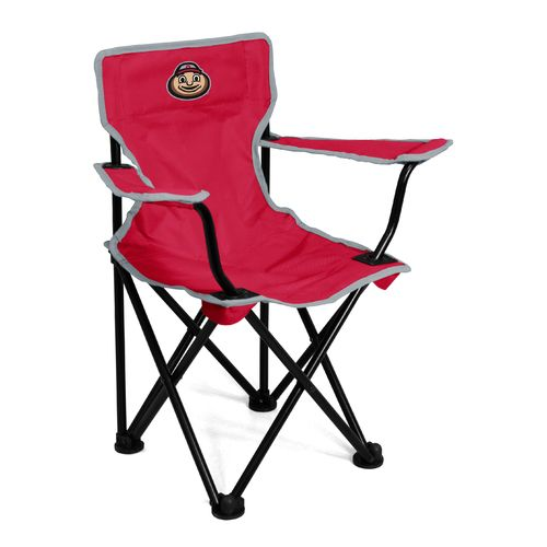Logo™ Toddlers' Ohio State University Tailgating Chair