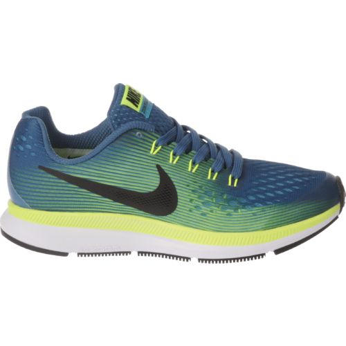 Nike Boys' Zoom Pegasus Running Shoes - view number 1