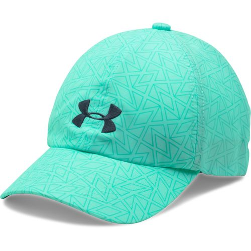 Under Armour™ Girls' Printed Armour® Cap