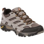 Merrell® Men's MOAB 2 Vent Mother-of-All-Boots™ Hiking Shoes - view number 2