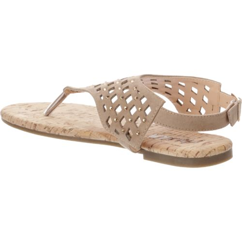 Austin Trading Co. Women's Bali Sandals - view number 3