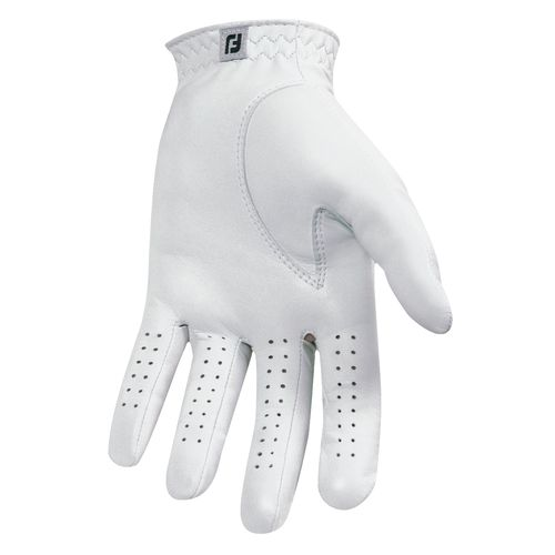 FootJoy Men's ContourFLX Left-hand Golf Glove - view number 3