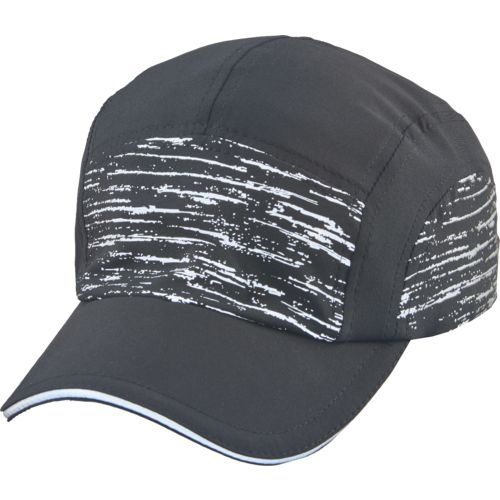 BCG Men's Bio Viz On the Run Hat