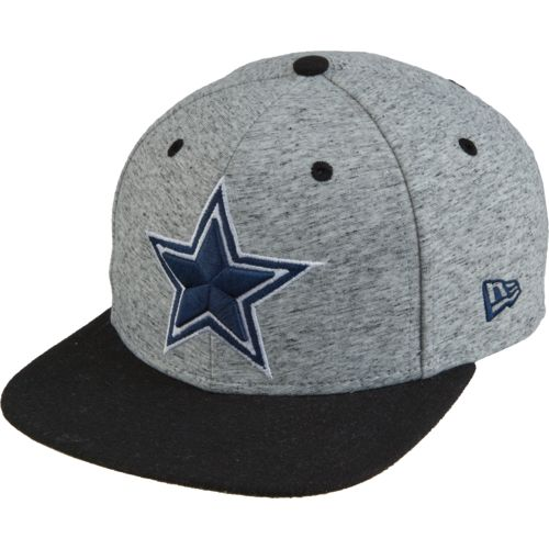 New Era Men's Dallas Cowboys Team Rogue Cap