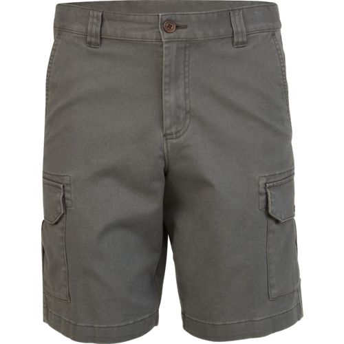 Display product reviews for Magellan Outdoors Men's Adventure Gear Canyon Creek Cargo Short
