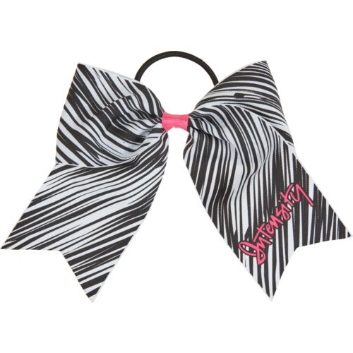 Intensity Women's Grand Slam 2' Hair Bow