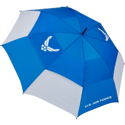 Team Golf Adults' Air Force Academy Umbrella