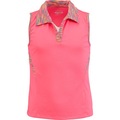 BCG Girls' Athletic Top