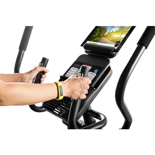 ProForm 250i Elliptical - view number 5