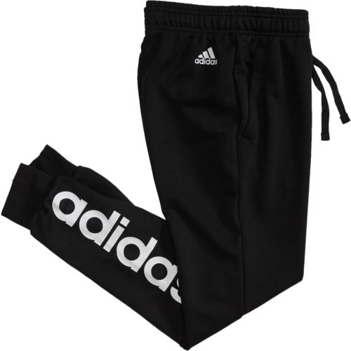 adidas Women's Essentials Linear Pant - view number 3