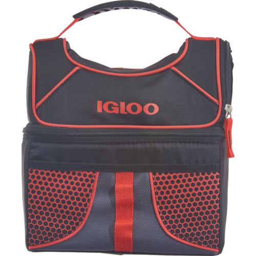 Igloo Playmate Gripper Lunch Cooler - view number 1