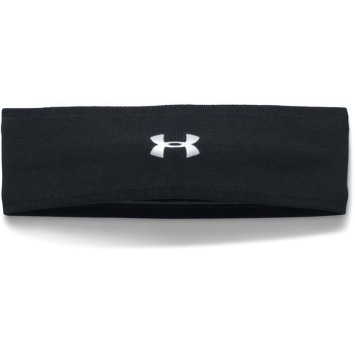 Under Armour Girls' Perfect 2 Headband - view number 1