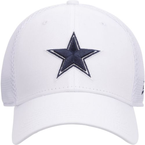 New Era Men's Dallas Cowboys 39THIRTY Neo Cap - view number 1