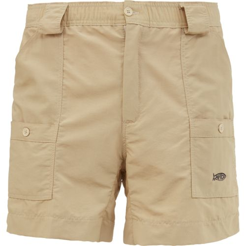 AFTCO Bluewater Men's Original Fishing Short