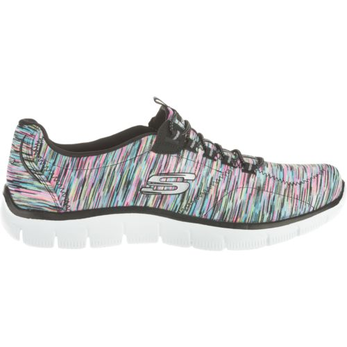Display product reviews for SKECHERS Women's Empire Game On Shoes