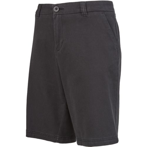 BCG Women's Roughin' It Bermuda Short - view number 3