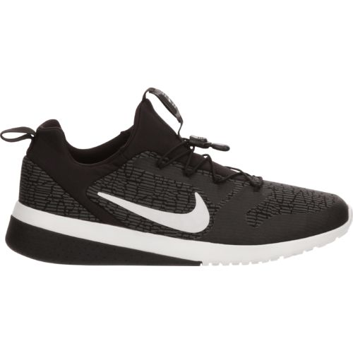 Display product reviews for Nike Women's CK Racer Running Shoes
