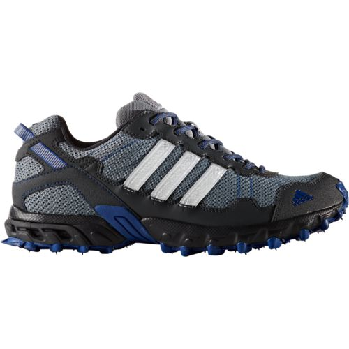 adidas Men's Rockadia Trail Running Shoes