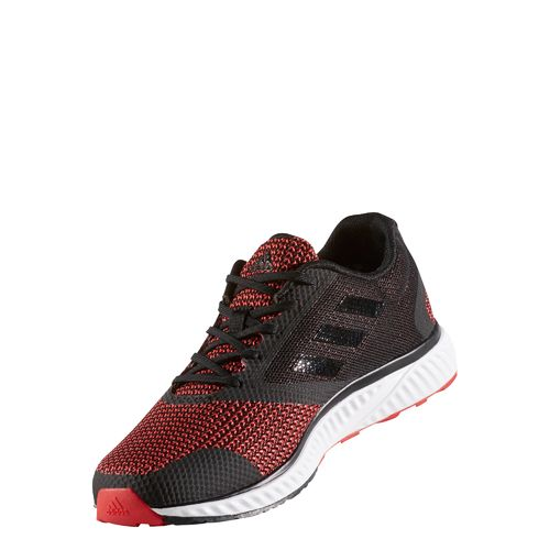 adidas Men's Edge RC Running Shoes - view number 2