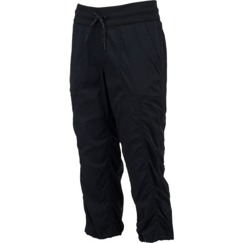The North Face Women's Aphrodite 2.0 Capri Pant - view number 3