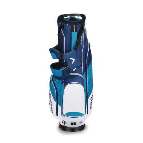 Callaway Chev Golf Stand Bag - view number 2