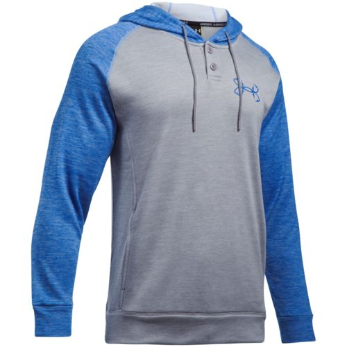 a8d3f0529 under armour hoodies white men cheap > OFF40% The Largest Catalog ...