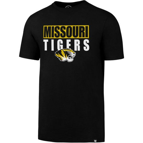 '47 University of Missouri Splitter T-shirt