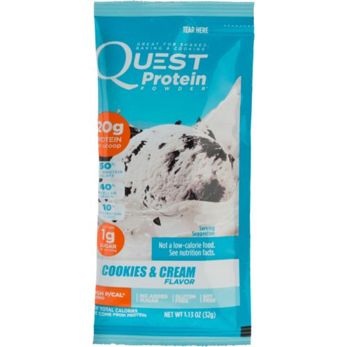 Quest™ Protein Powder