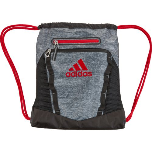 Display product reviews for adidas Rumble Sackpack