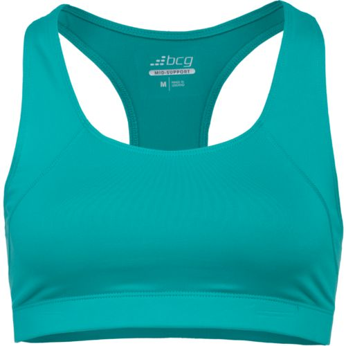 Display product reviews for BCG Women's Training Sports Bra