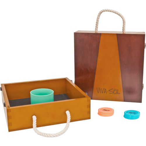 Viva Sol Washer Toss Set