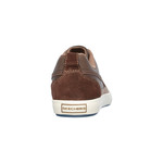 SKECHERS Men's Relaxed Fit Planfix Romelo Shoes - view number 1