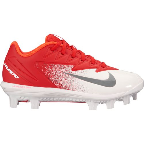 Display product reviews for Nike Boys' Vapor Ultrafly Pro MCS Baseball Cleats