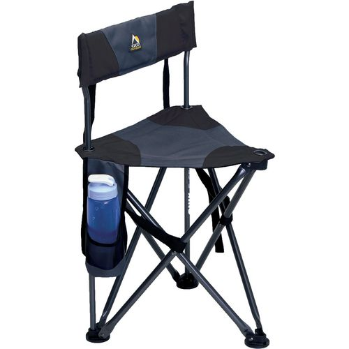 Folding Chairs Plastic Wooden Fabric & Metal Folding Chairs