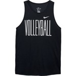 Nike Women's Dry Training Tank Top - view number 4